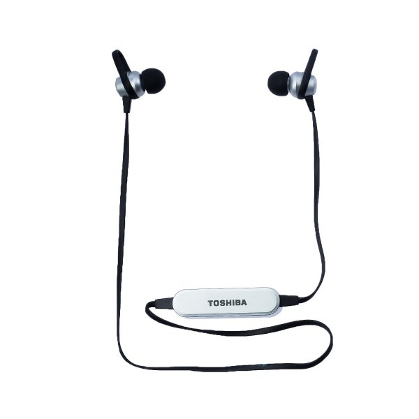 Wireless Stereo Earphone