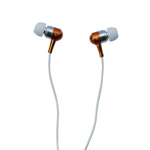 Wired Stereo Earphone RZE-D100E